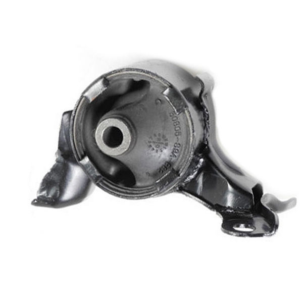 For 02-06 Acura RSX Type-S 2.0L Motor & Trans. Mount Kit