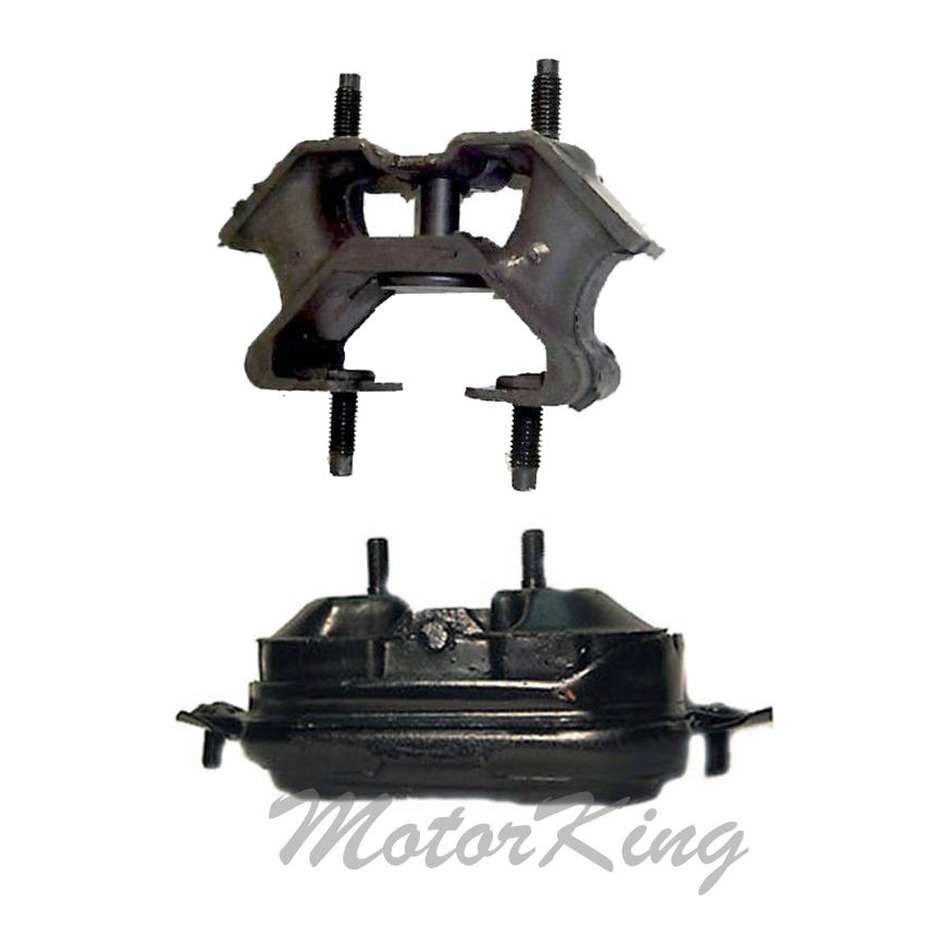 M761 Motor /& Trans Mount Set For 97-04 Buick Regal 3.8L Auto Trans 2796 2818