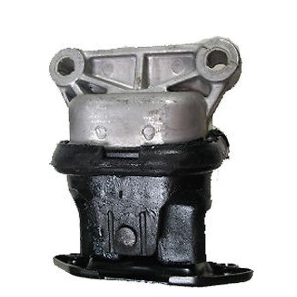 Engine Mount Set Of 3PCS For Chrysler 300 Dodge 2.7L 3.5L 5388 5389 5389 M827