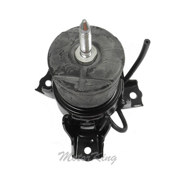 For Nissan Murano LE S SL SV 3.5L Front Engine Motor Mount 11270-1AA1E New MK137