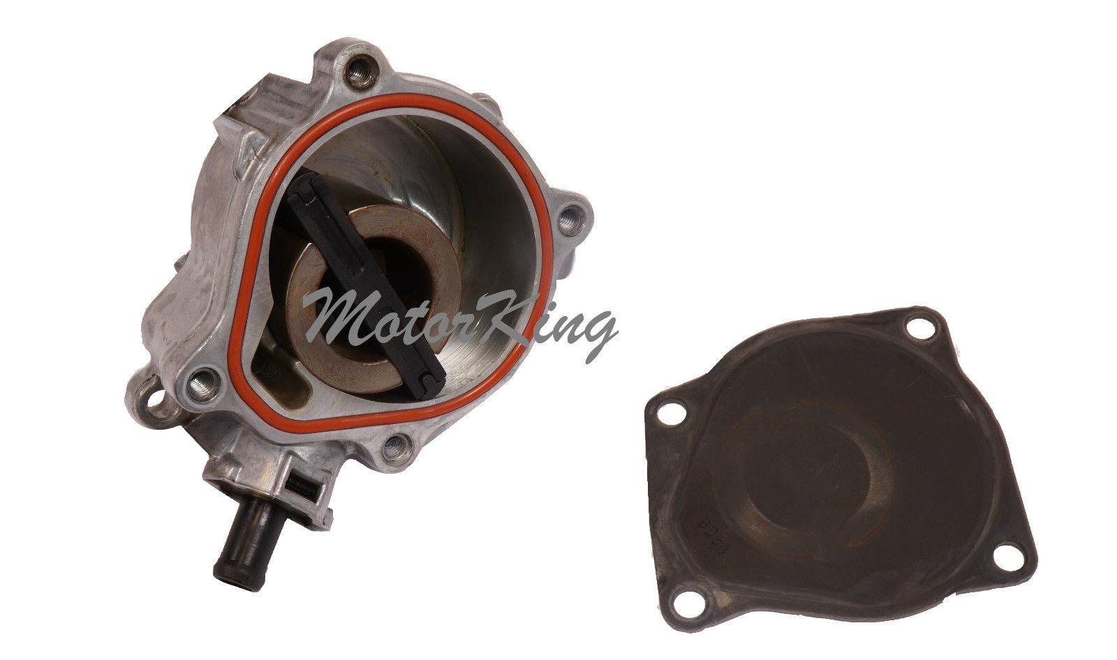 For MotorKing VW 2.5L VACUUM PUMP REBUILD SEAL KIT volkswagen gasket 07K145100C | eBay