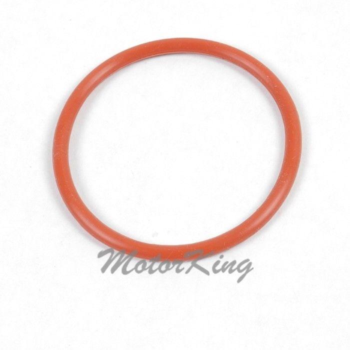 For Intake Manifold Adjusting Unit BMW 330CI 330I X5 Z3 DISA Valve O-RING VOR01