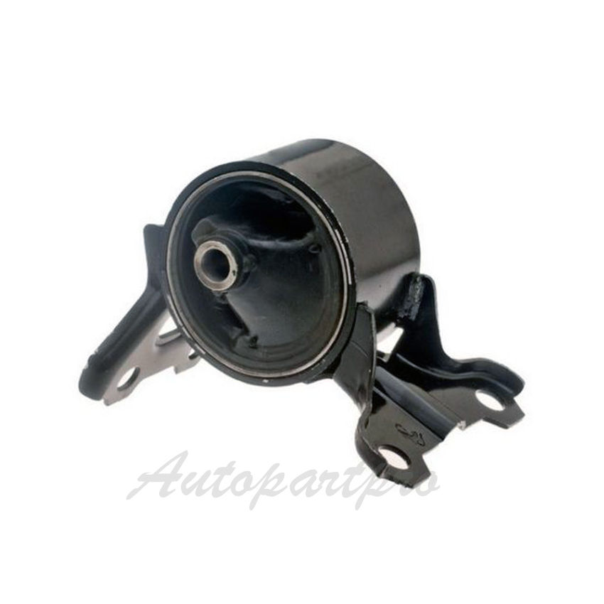 Drive Shaft Center Support BearingCHEVROLETGMC Part # DS-6035