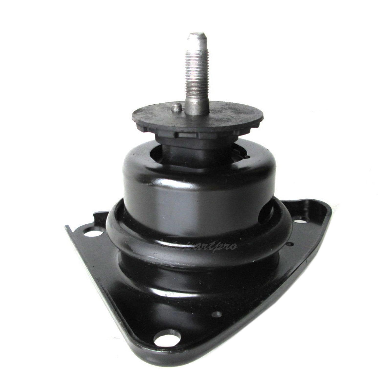 7148 For Hyundai Elantra Kia Forte Forte Koup 2.0 Front Right Engine Motor Mount