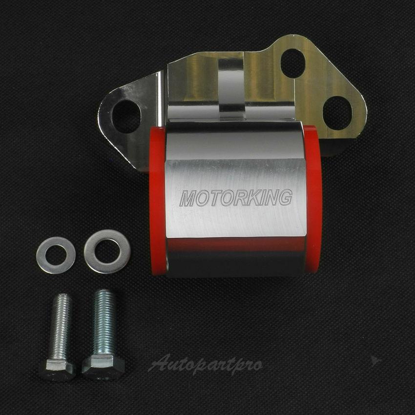 For New Honda Civic D B Series Acura Engine Swap Mount Kit 2-bolt New M1001