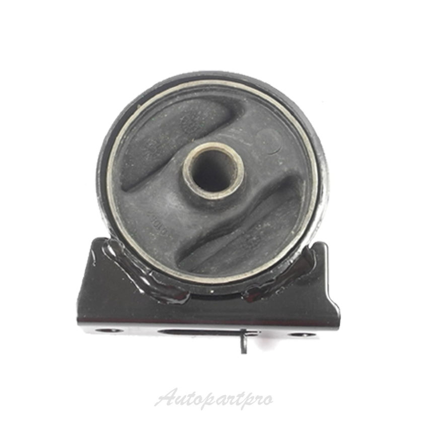 Parts & Accessories Car & Truck Parts For 2007-2013 Jeep Compass ...