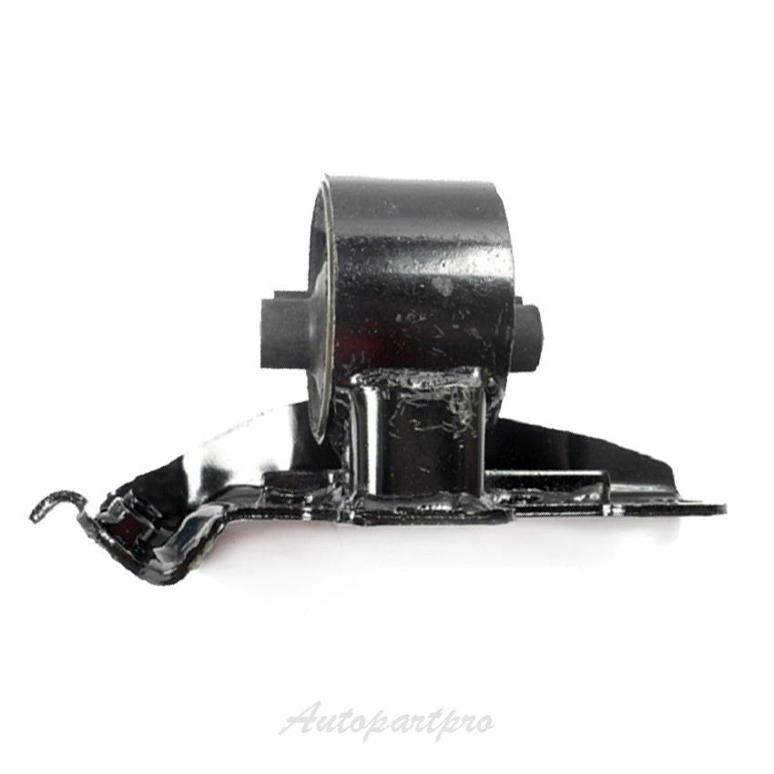 93-97 For Corolla 1.6 3 Speeds AT Engine Motor Mount M125 6261 6242 6258 6260