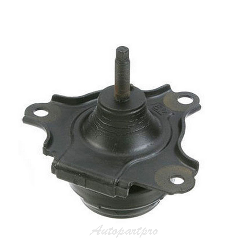 M238 Motor & Trans Mount Set For 02-06 Acura RSX 2.0L