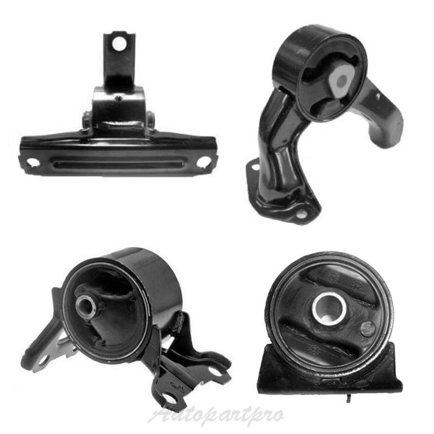 Air Filter Adapter For GX340 GX390 Go-Karts Minibike Lawn Mower Predapter 420cc