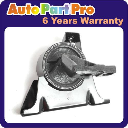 MotorKing Front Right Engine Motor Mount 6481 For Mazda Protege Dx Es Lx Protege5