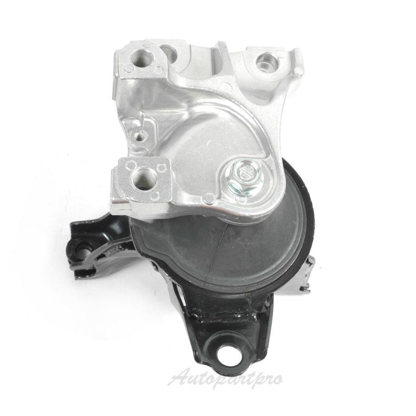 For 2005-2008 Honda Odyssey 2.4L Engine Mount 50820-SFE-J00 MK026