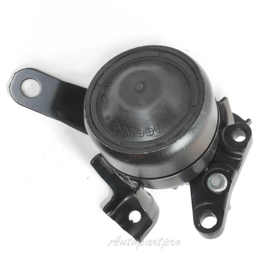 Right Engine Motor Mount For 02 03 04 05 Toyota RAV4 2.0L 2.4L 12305-28151 MK041