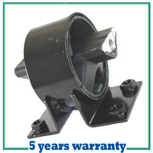 Transmission And Motor Mounts Kit For 96//98 Jeep Grand Cherokee 4.0L