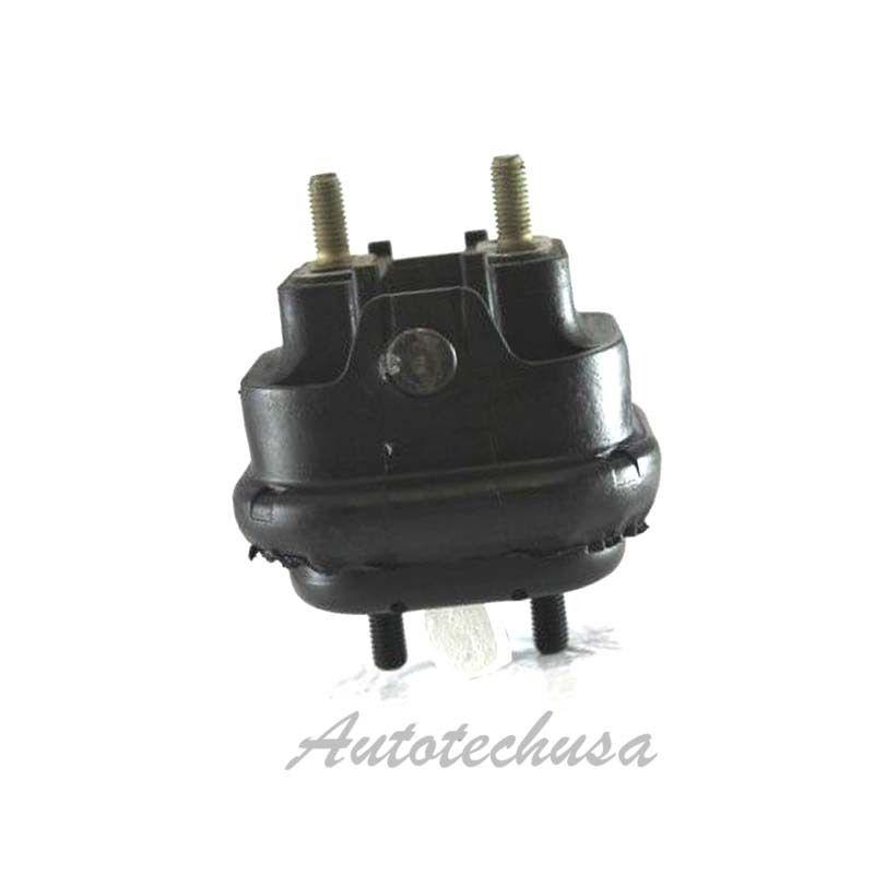 Carter M4891 Fuel Pump Mechanical Gas Diesel Gasoline Petrol hv
