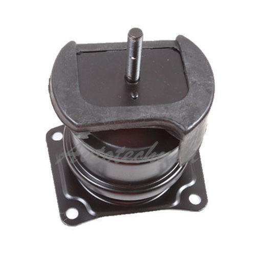 G270 Fits 98-02 Honda Accord Engine Motor Mount Hydraulic AT Trans Acura TL 3.2L