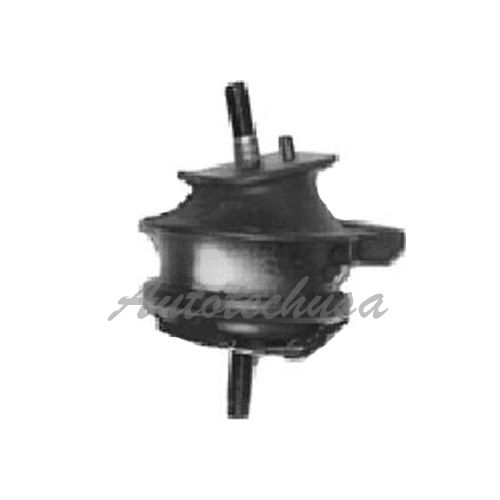Engine Mount Front Left or Right Fits 90//00 Lexus LS400  4.0L