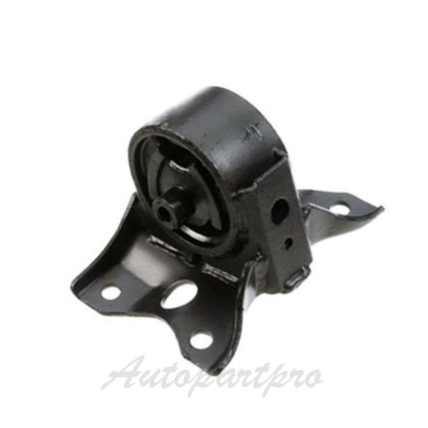 Trans Engine Motor Mount For 1995-2001 Nissan Maxima 3.0L 9035 11220-40U12 7313