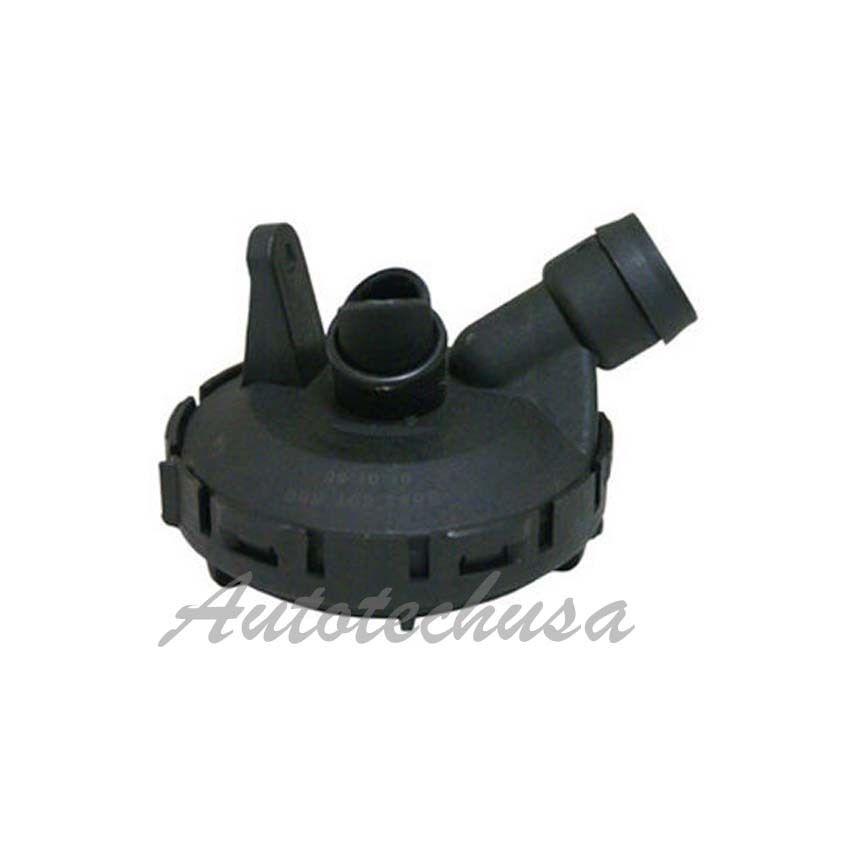 CRANKCASE PCV VENT BREATHER VALVE 06E103245E FOR AUDI A4 A6 /& QUATTRO 3.2 V6