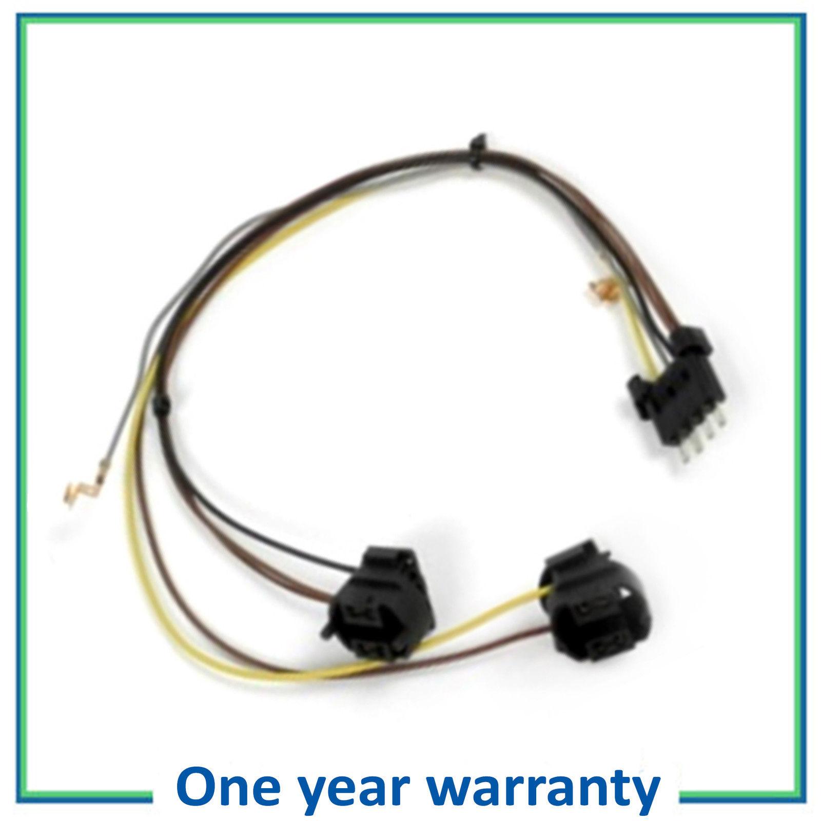 Headlightwiringharnessrepairkit - Lir Wiring 101 on bucket truck harness, heavy duty headlight harness, headlight bracket, headlight relay harness, headlight connectors,