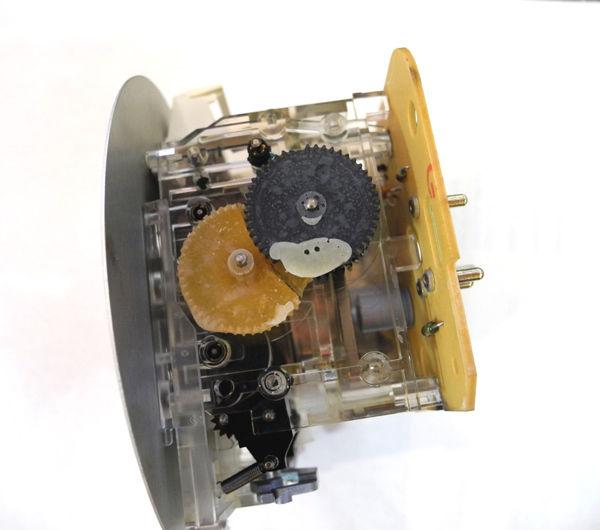 NDC CAMSHAFT BEARING SET STD FOR TOYOTA Landcruiser BJ74R 13B-T 3.4L 9.85-4.88