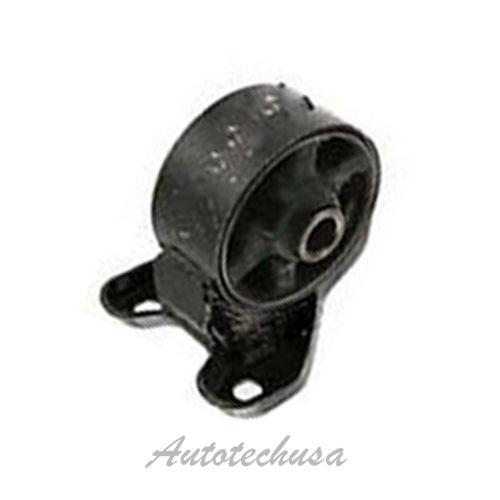 Fits Hyundai Elantra MotorKing 7101 MK7101 Transmission Engine Mount