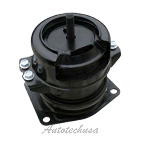 New For 2001-2006 Acura MDX 3.5L 4519 4551 4523 M500 Engine Motor Mount