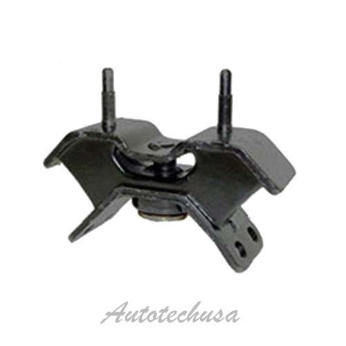 94-96 For Lexus ES300 95-97 Toyota Avalon 3.0L Motor /& Trans Mount Set 4PCS M904