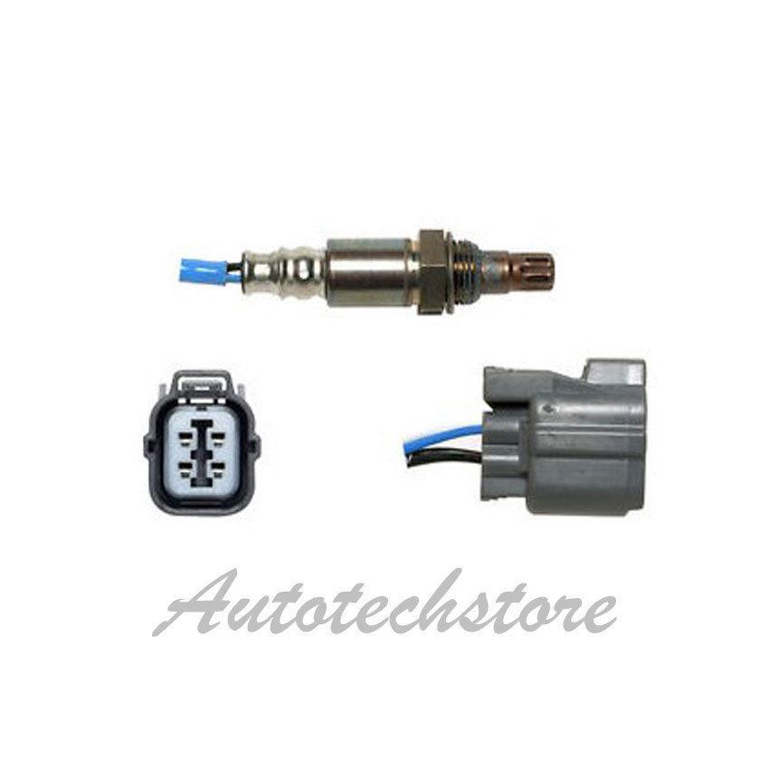 OE 36531-RBB-003 O2 Oxygen Sensor Air Fuel Ratio Sensor For Acura TSX 2.4L-L4