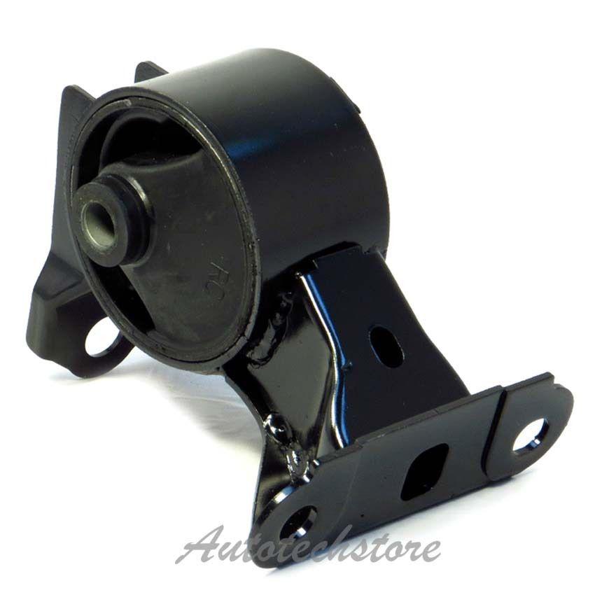 For 02-06 ACURA RSX 2.0L //HONDA CR-V 2.4L TRANS MOTOR MOUNT w// Auto 4506
