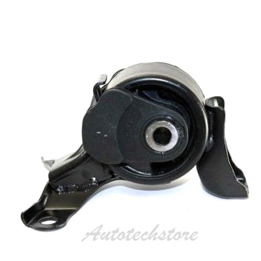 Manual Trans. Transmission Mount For 2002-2006 Acura RSX 2