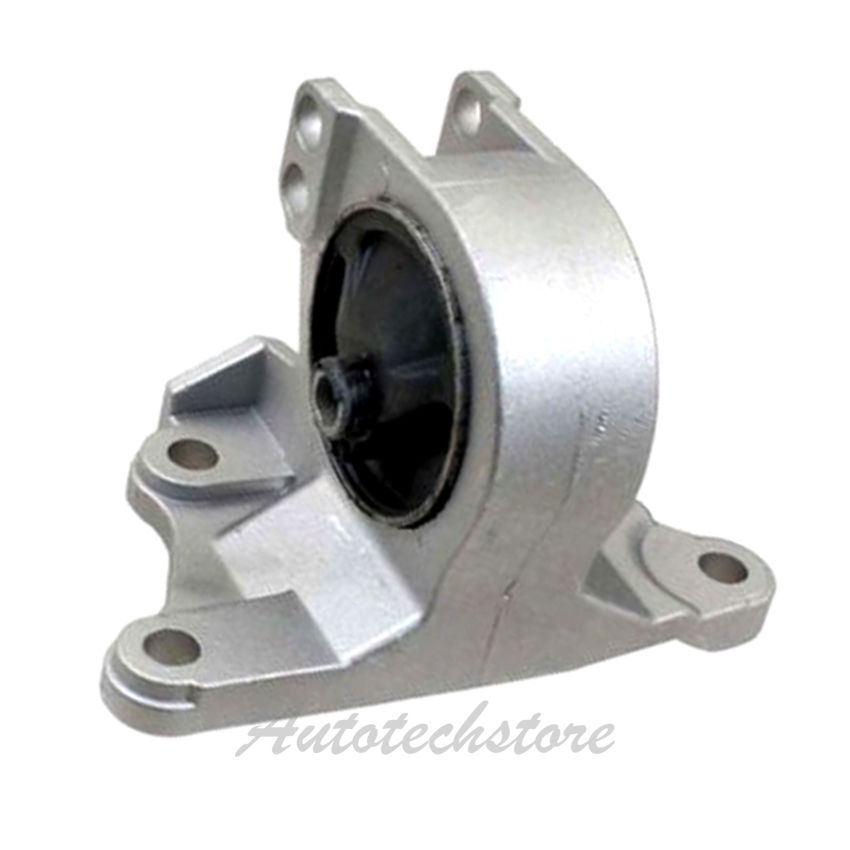 Transmission Mount for MITSUBISHI GALANT