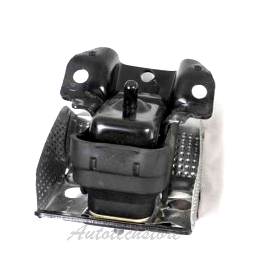 Front Engine Motor Mount For Cadillac Escalade Chevy TAHOE ...