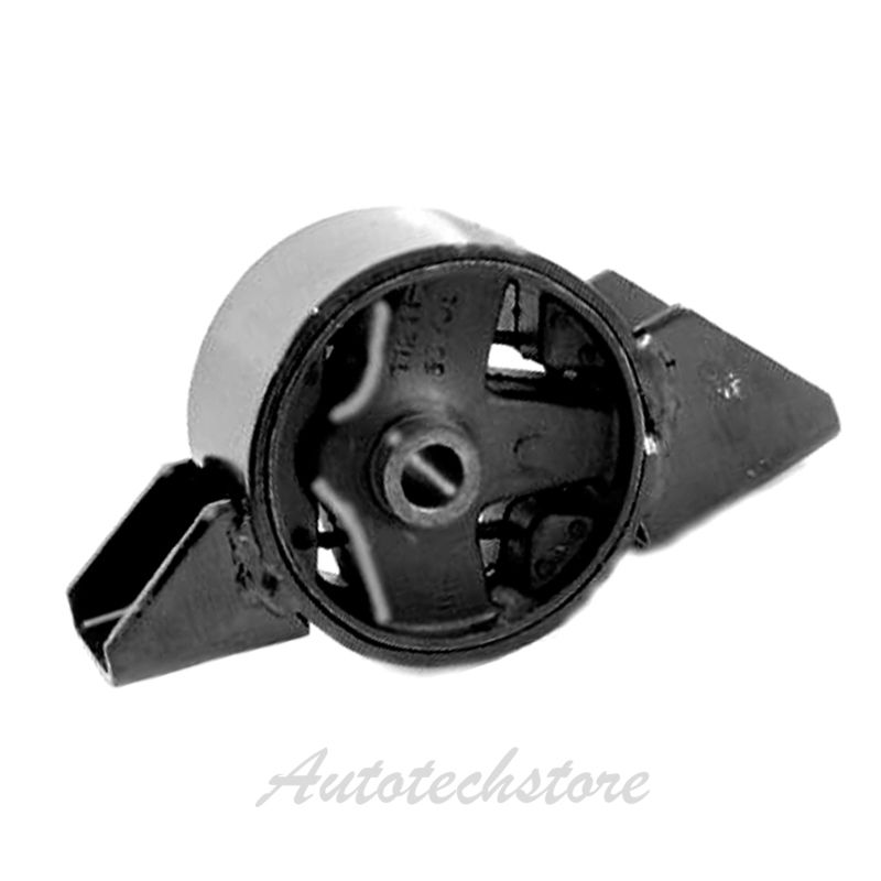 ec7848a3cab29 Details about rear engine motor mount manual trans for nissan sentra jpg  800x800 470 8132