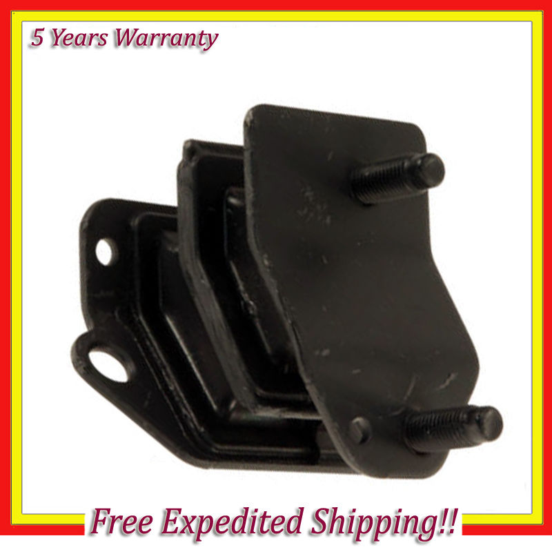 an Automatic Transmission Mount Rear for 04-06 Acura TL 3.2L A65002