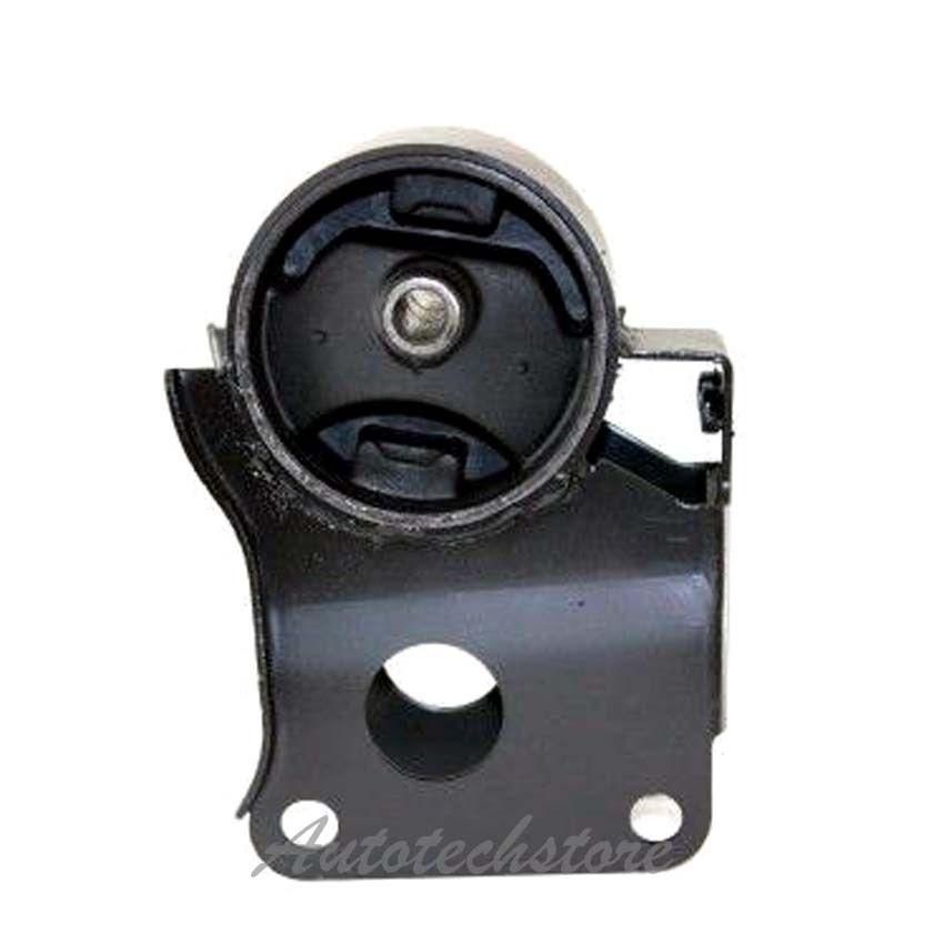 Engine Motor Mount For Nissan Altima Rear 2.5 L