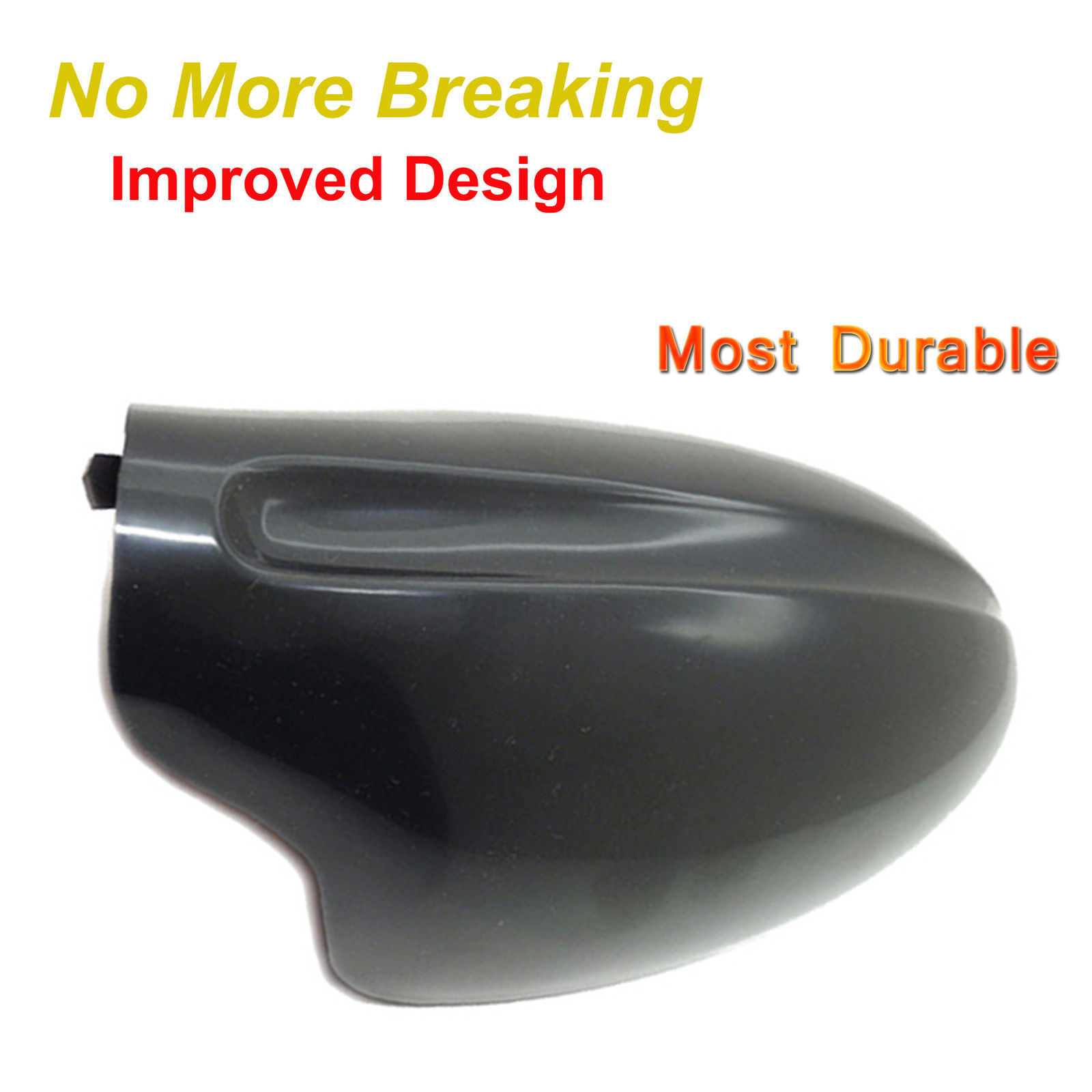 Right passenger mirror cap cover for 02 03 04 06 nissan for 03 nissan altima door handle replacement