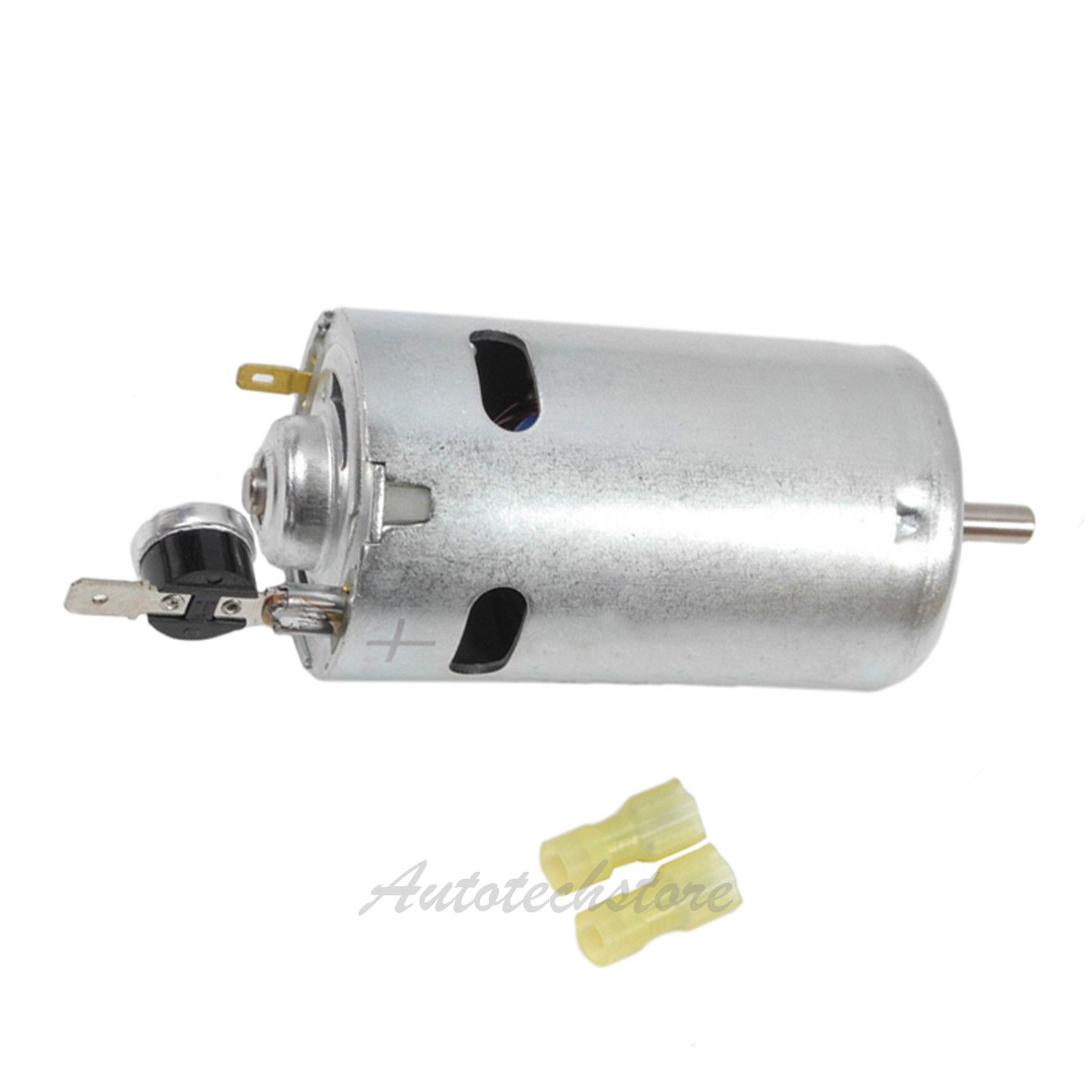 Details about Upgraded Central Locking Vacuum Supply Pump Repair For  Mercedes CL500 CL600 S430