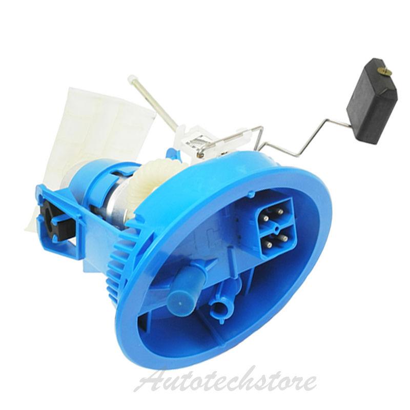 Fuel Pump Assembly w// Sending Unit For BMW E36 318 323 325 328 16141182985 C348