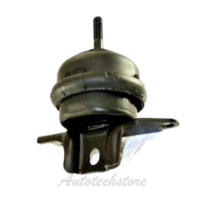 Mount Set 4 00-05 For Buick Lesabre Pontiac Bonneville 3.8L M1107 Motor /& Trans