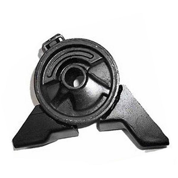 01-02 Mazda 626 2.0L Engine Motor /&Trans Mount 3PCS w// AT.A4406 A4401 A6440 M316