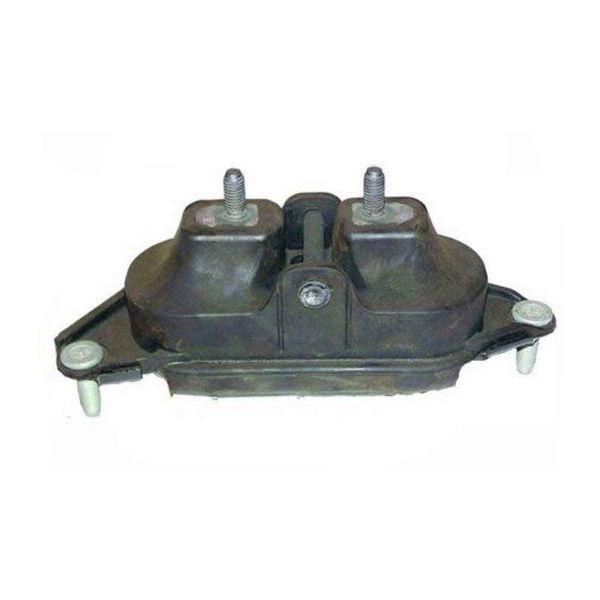 Transmission Mounts Set For:00//11 Chevrolet Buick Pontiac 3.4L 3.9 L