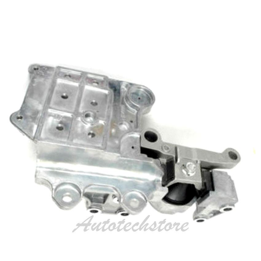 Automatic CVT Transmission Mount for Nissan Sentra 2.0L