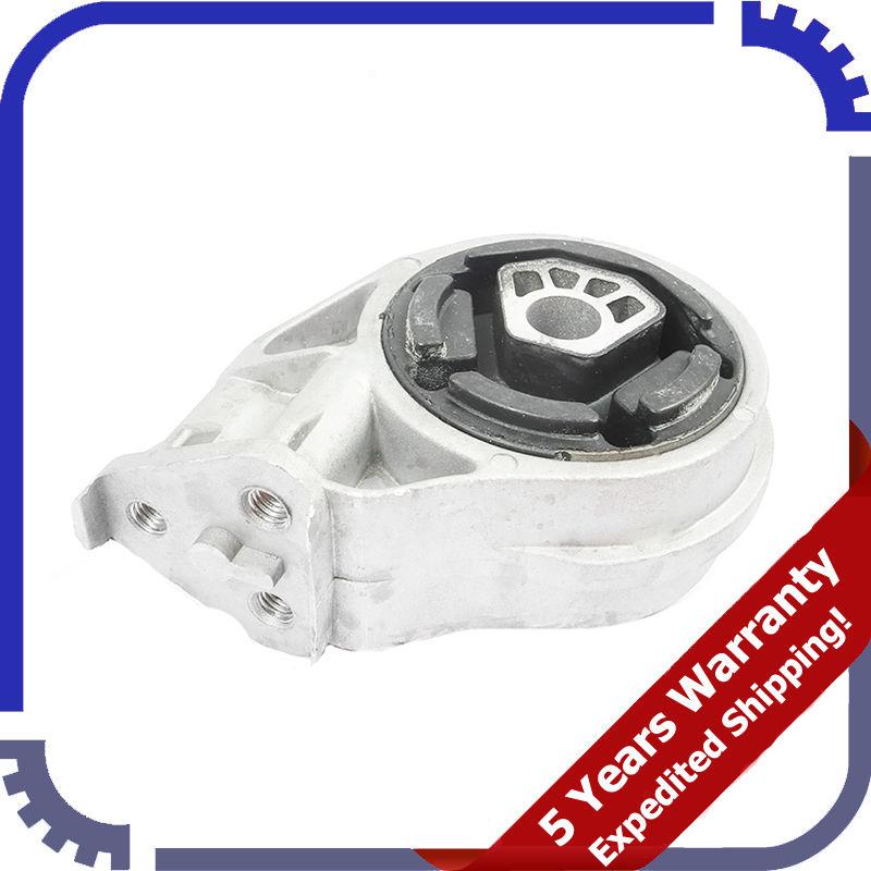 For 3043 3081 5385 Chevrolet Cobalt 2.4L 05-10 2.2L Auto Motor /& Trans Mount