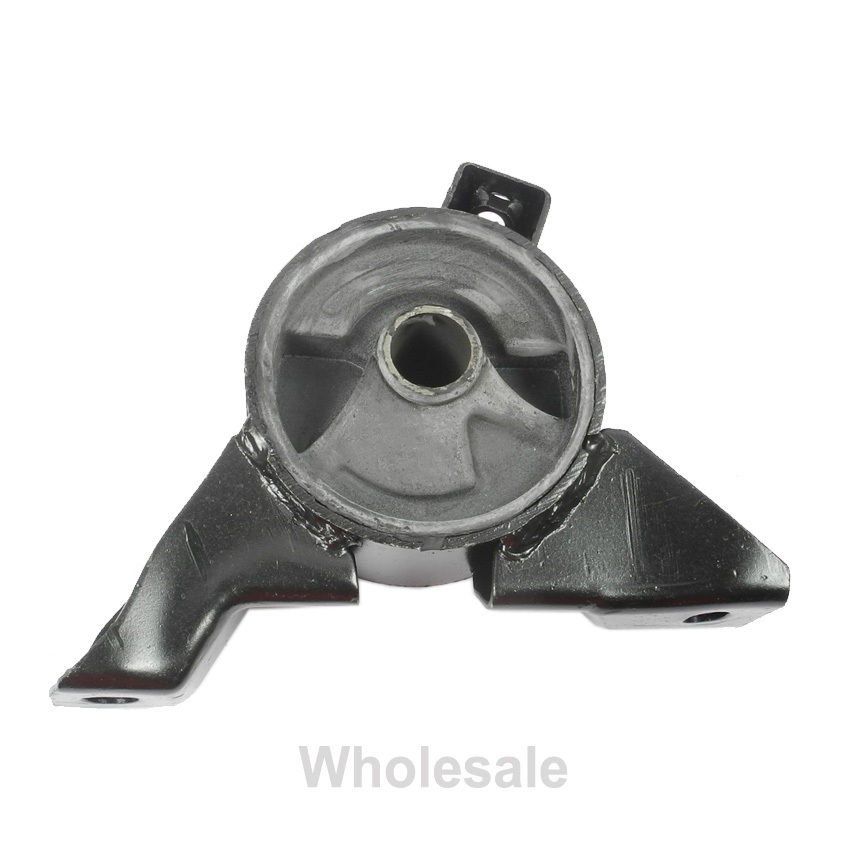 Front Right Engine Motor Mount For 2000