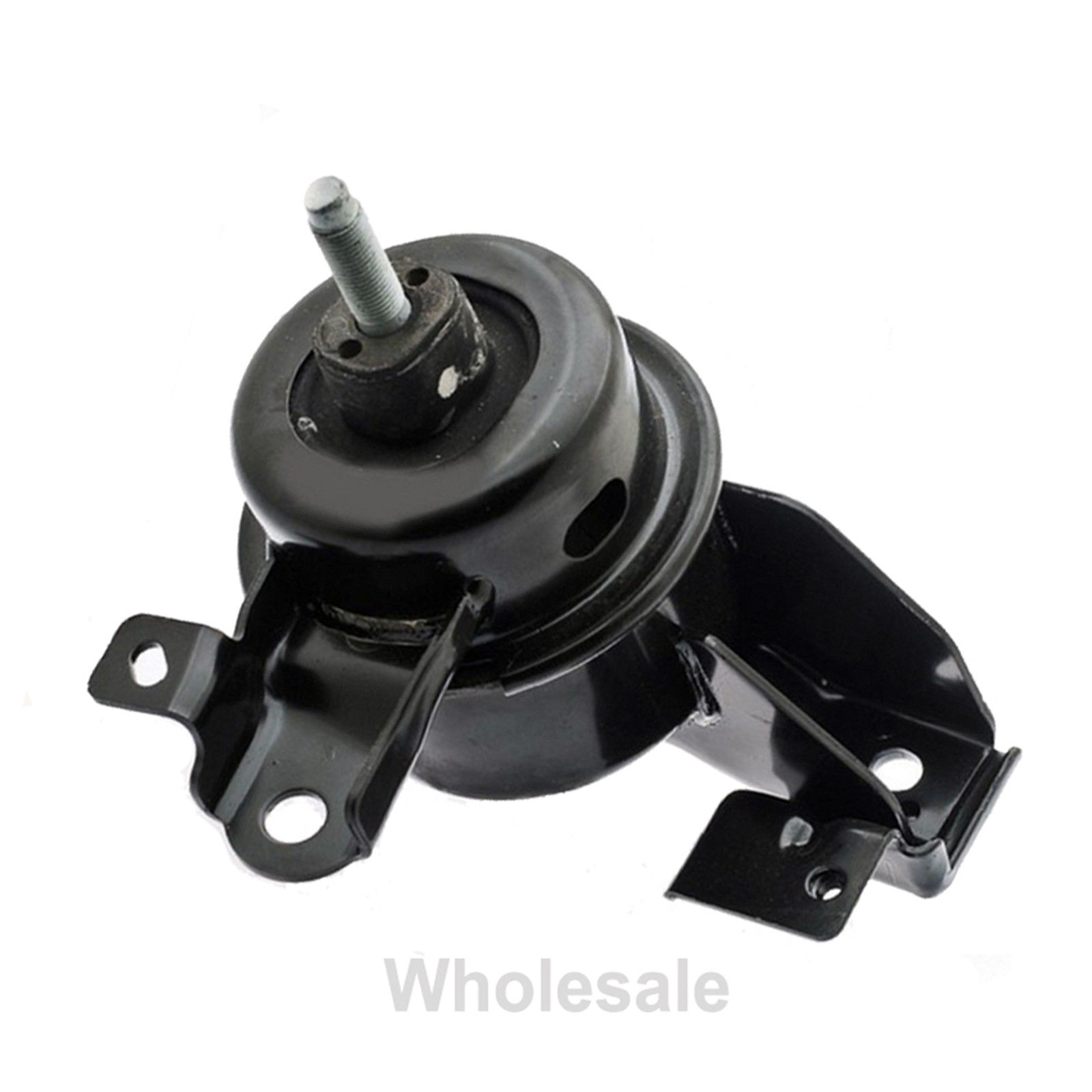 DEA A7176 Front Right Engine Mount DEA Products