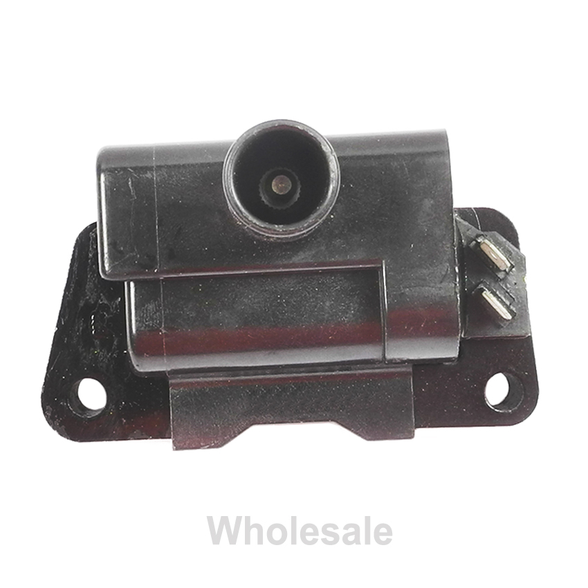 2003 Nissan Altima Ignition Coil