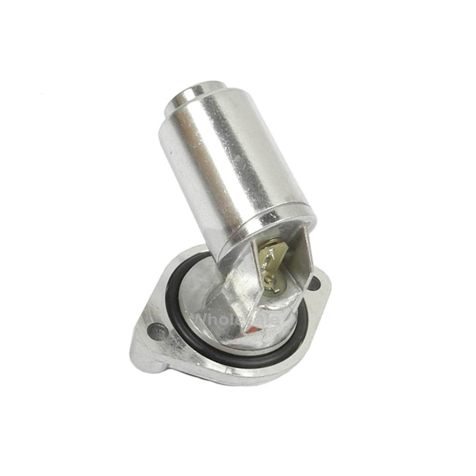 Oil Level Sensor For Mercedes 190D 190E 300SDL 300E 300TD 1245420017