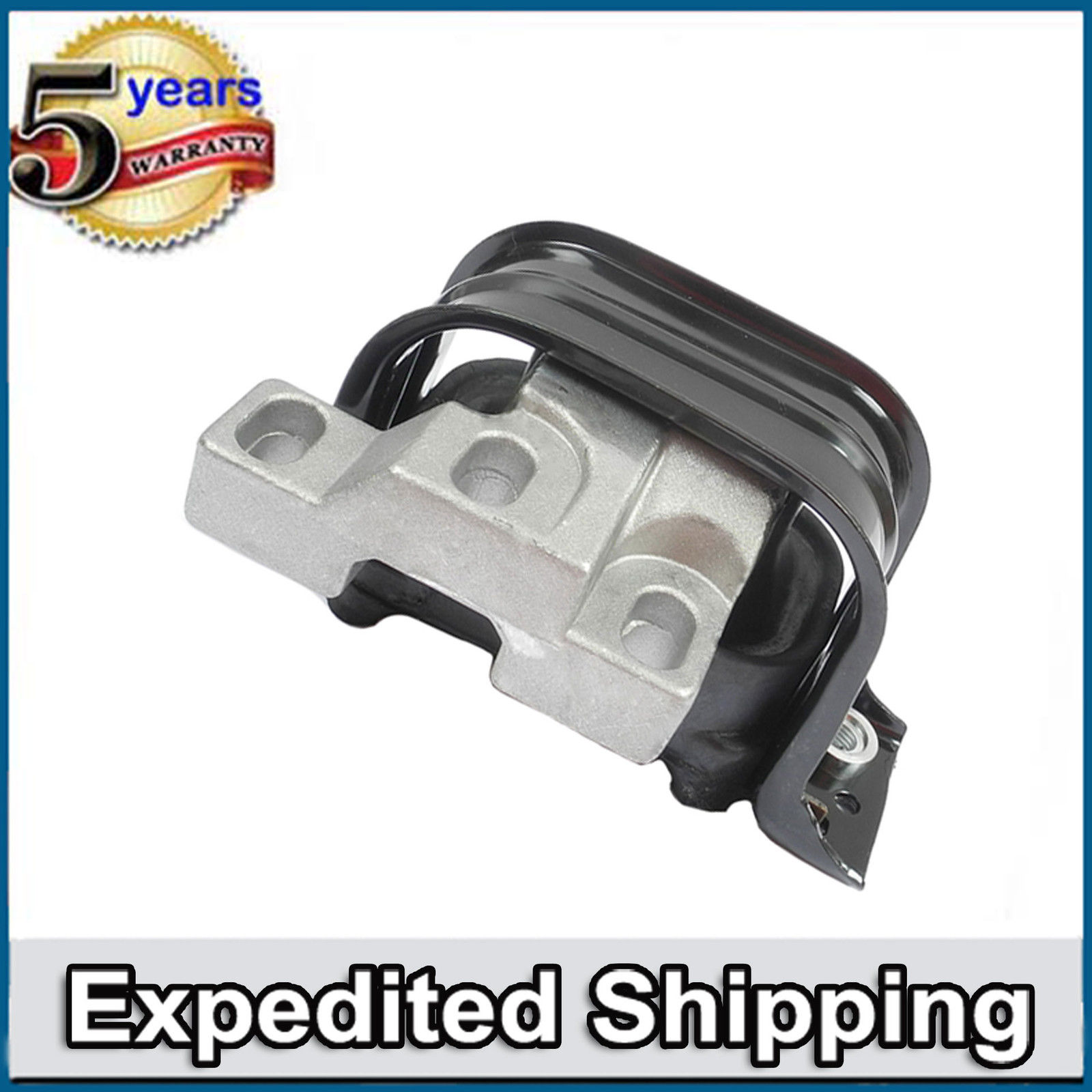 Front Right Engine Motor Mount 2841 For Chrysler Cirrus