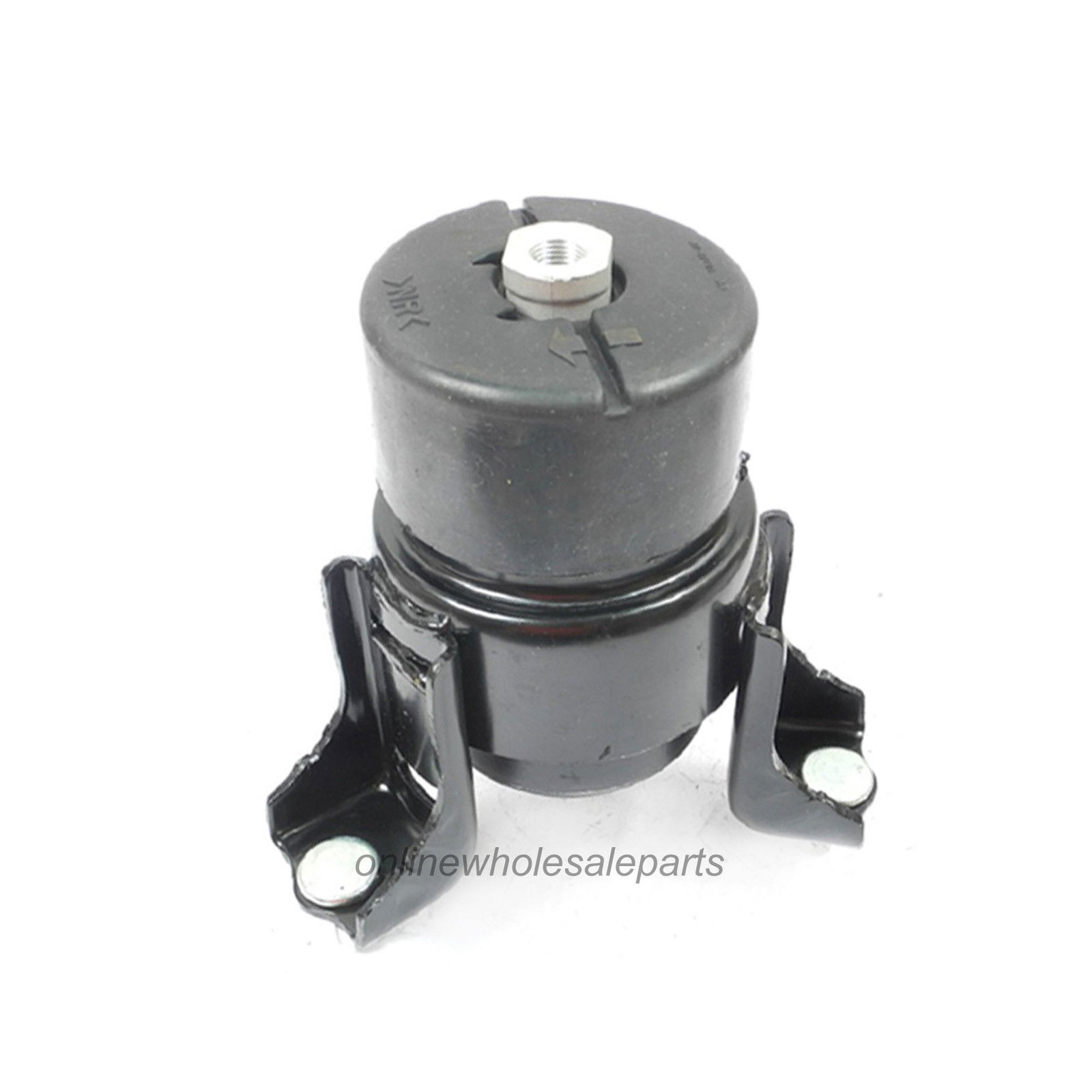 New Engine Motor Mount Hydraulic For Toyota Camry 2.4L 3.0L M454 4211 4203