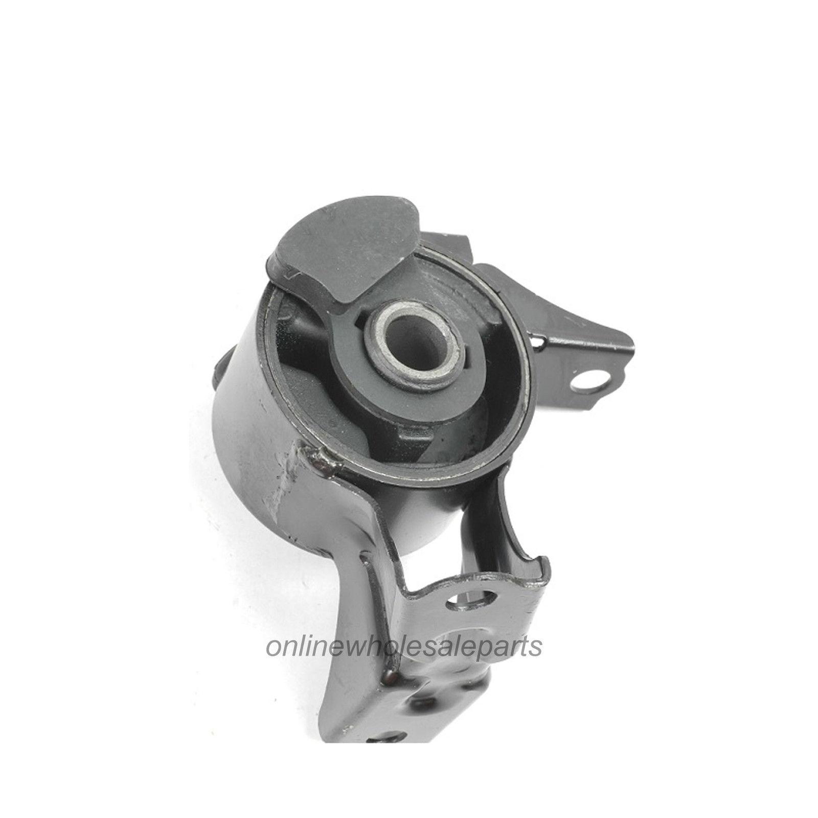 Engine Motor Mount Front Right For Honda Odyssey Pilot 3.5L 4587